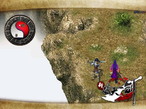 3月剧情活动:四面埋伏!魔族的巢穴新破天sf